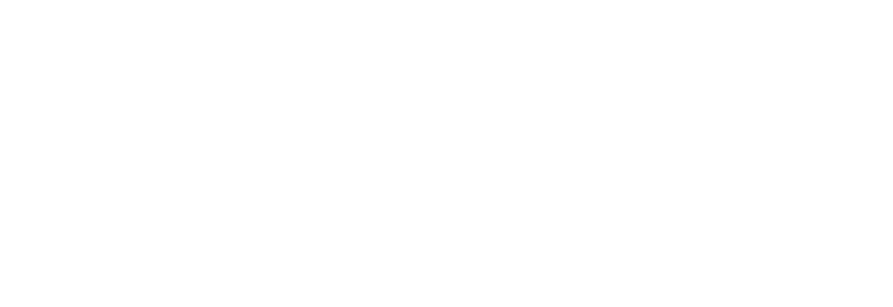 Image of the Gabrielle Tozer logo